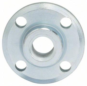 Bosch Upínací matice 180-230 mm, 1603345025