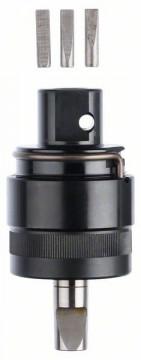 BOSCH Válečková spojka a adaptér 1606407001