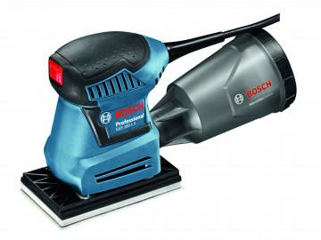 Vibrační bruska Bosch GSS 160-1 A Professional