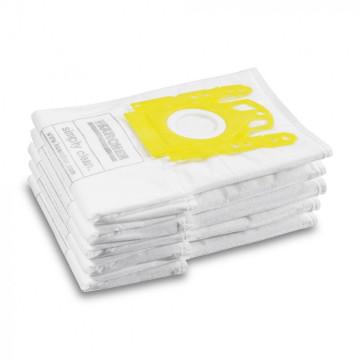 KARCHER Vliesové filtr. sáčky (5 ks) 69043290