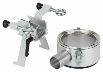 Vodní kroužek - max. průměr 150 mm BOSCH 2609390389