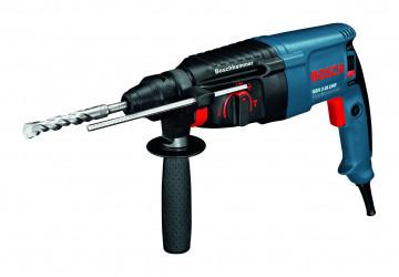 Vrtací kladivo s SDS-plus Bosch GBH 2-26 DRE…