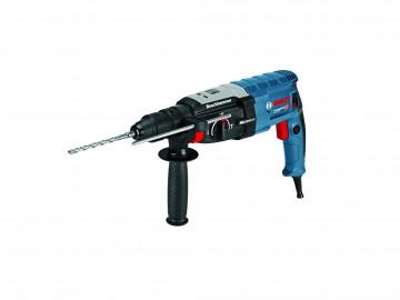 Vrtací kladivo s SDS-plus Bosch GBH 2-28 F Professional 0611267600