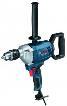 BOSCH Vrtačka GBM 1600 RE Professional 06011B0000