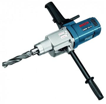 BOSCH Vrtačka GBM 32-4 Professional 0601130203
