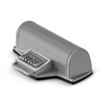KARCHER Výměnná baterie 26331230