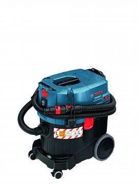 Bosch GAS 35 L SFC+ Professional Univerzální…