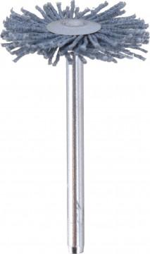 Vysokorychlostní drátěný kartáč 26 mm DREMEL 538…