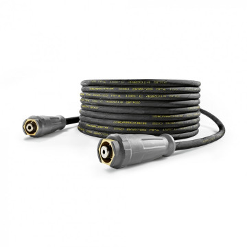 Karcher Vysokotlaká hadice 2x EASY!Lock DN 6, 250 bar, 10 m