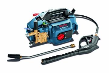 Vysokotlaký čistič BOSCH GHP 5-13 C Professional…