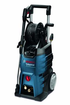 Vysokotlaký čistič BOSCH GHP 5-65 X Professional…