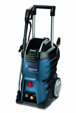 Vysokotlaký čistič BOSCH GHP 5-65 Professional…