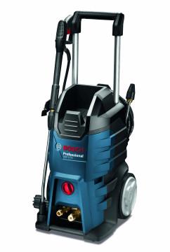 Vysokotlaký čistič BOSCH GHP 5-75 Professional…