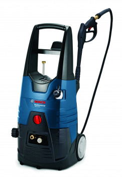 Bosch GHP 6-14 Professional Vysokotlaký čistič 0600910200