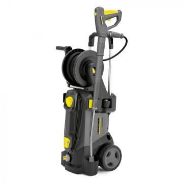 Profesionální vysokotlaký čistič KARCHER HD 5/15 CX Plus *EU