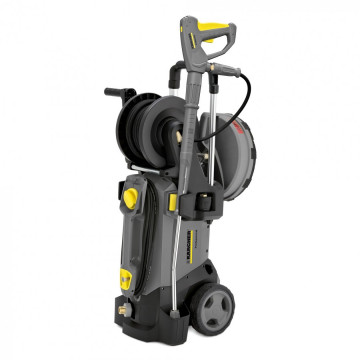 Profesionální vysokotlaký čistič KARCHER HD 5/15 CX Plus + FR Classic *EU