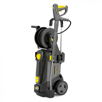 Profesionální vysokotlaký čistič KARCHER HD 6/13 CX Plus *EU