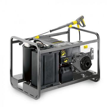 Profesionální vysokotlaký čistič se spalovacím motorem KARCHER HDS 1000 De