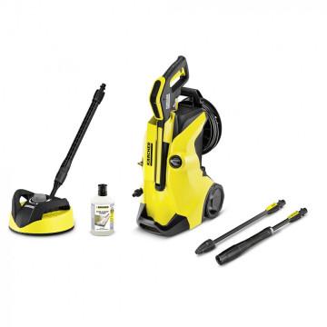 Vysokotlaký čistič KARCHER K 4 Premium Full Control Home 13241030