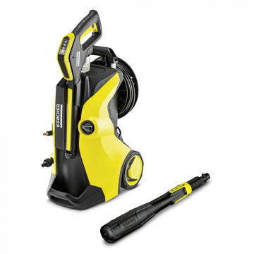 Vysokotlaký čistič KARCHER K 5 Premium Full Control Plus 13246300