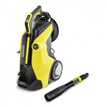 Vysokotlaký čistič KARCHER K 7 Premium Full Control Plus 13171300