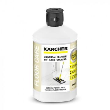 KARCHER Základní čistič (kámen, linoleum, PVC) 1l…