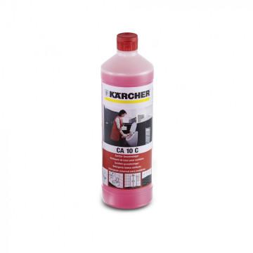 Karcher Základní čistič sanity CA 10 C, 1 l