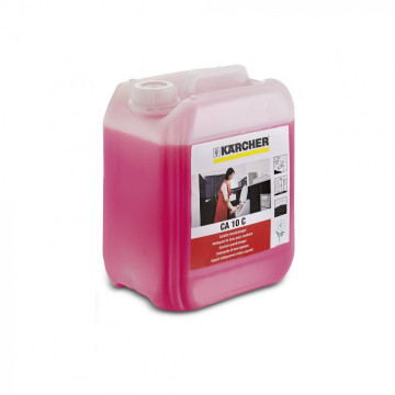 Karcher Základní čistič sanity CA 10 C, 5 l