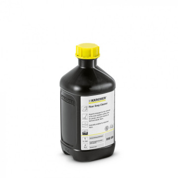 Karcher Základní podlahový čistič RM 69, 2.5 l