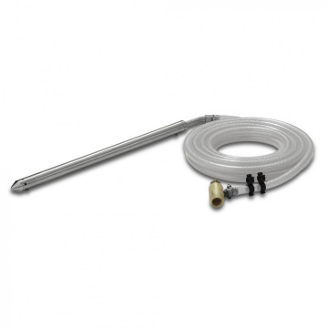 Karcher Zařízení pro mokrý ostřik s regulací množství (bez trysek)