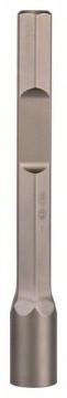 Zatloukač zemních kolíků sšestihranným upínáním 28mm 300 mm BOSCH 1618609005